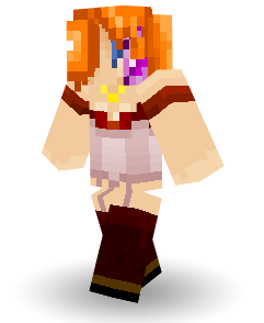 aelanna-skin-ss.png