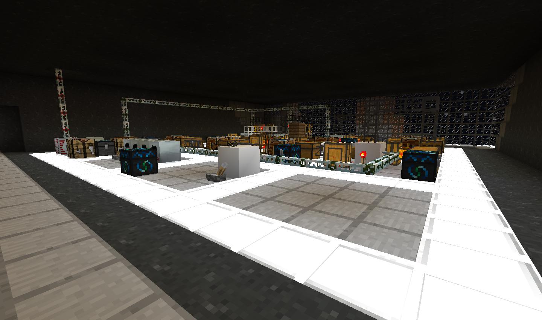 2013-01-02-bm-factory.png